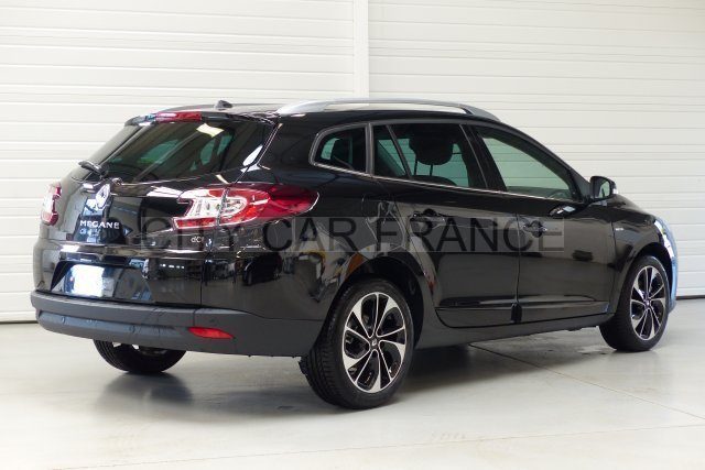 renault megane iii estate 1 6 dci 130 energy voiture en leasing pas cher citycar paris. Black Bedroom Furniture Sets. Home Design Ideas