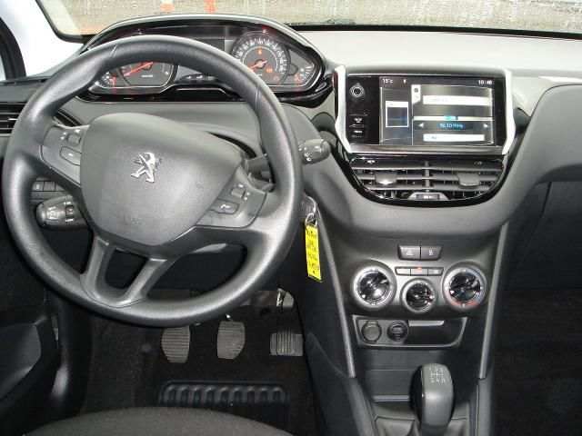 peugeot 208 1 4 hdi 68ch active voiture en leasing pas cher citycar paris. Black Bedroom Furniture Sets. Home Design Ideas