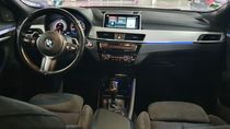 BMW x2 SPORT PACK M 192ch bva